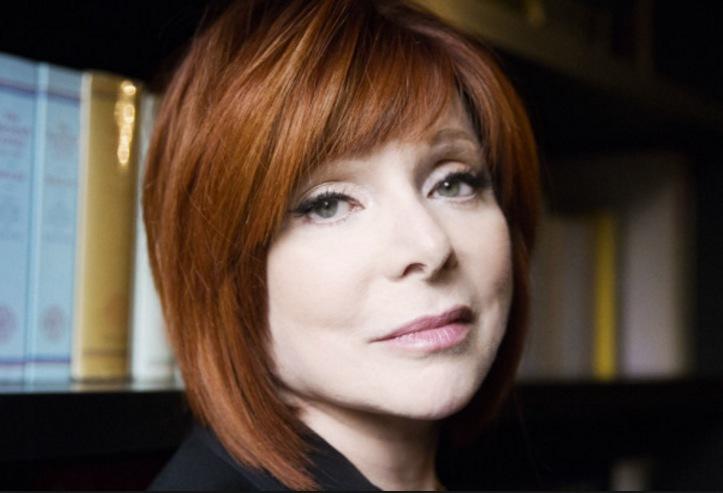 Patrici Wexler- Manhattans bästa dermetolog? Fråga P Diddy