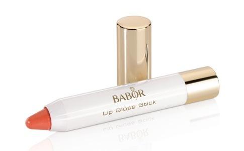 lip-gloss-stick-05-papaya-300