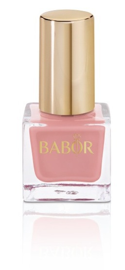 nail-colour-43-rose-blossom-300