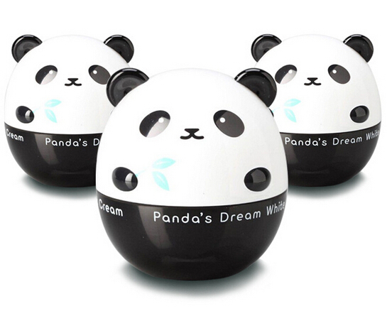 TONYMOLY-Panda-s-Dream-White-Magic-Cream-50g-Korea-cosmetics-font-b-TONY-b-font-font