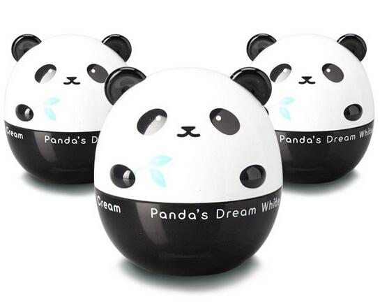 TONYMOLY-Panda-s-Dream-White-Magic-Cream-50g-Korea-cosmetics-font-b-TONY-b-font-font