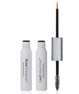 Medik8-full-lash-and-brow-duo