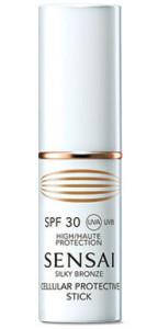 sensai-sb-protect-stick-spf-30_500x500