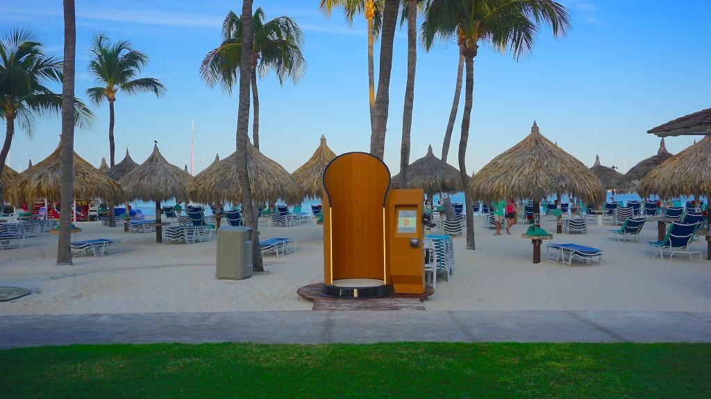 3bcbfebbdd1f892e_SnappyScreen_Aruba_edited