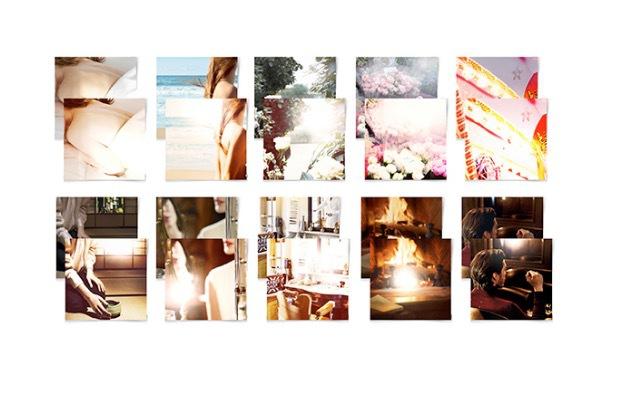 Sociala medier ger avtryck även i parfymbranchen. Martin Marigiellas nya dofter har hämtat inspirationen ur två välkända instagramfilter