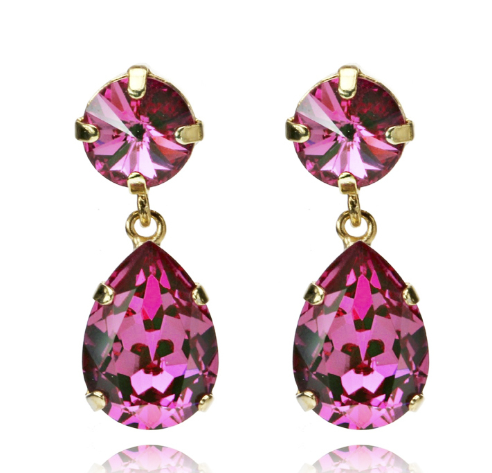 PINK-OCTOBER-CLASSIC-DROP-EARRINGS