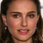 "Natalie Portman är en ""rak båge"""