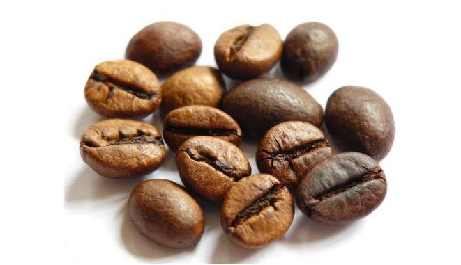 Kaffe och råvaran kaffeolja är en ingrediens som kan vara extremt irriterande och ett exempel som P&G valt att utesluta i sina produkter,