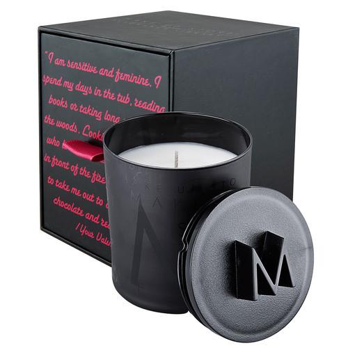 scentedcandle_yourvalentine_500x500
