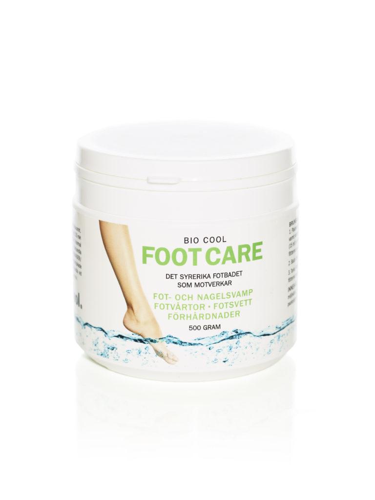 BioCool_Footcare