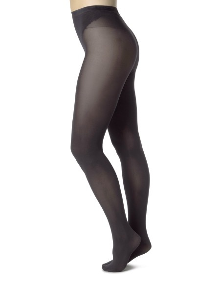 Beställ dina nästa strumpbyxor från Swedish Stockings