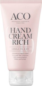 aco-hand-cream-rich-75-ml-0