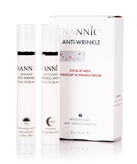 nannic-anti-wrinkle-set_orig