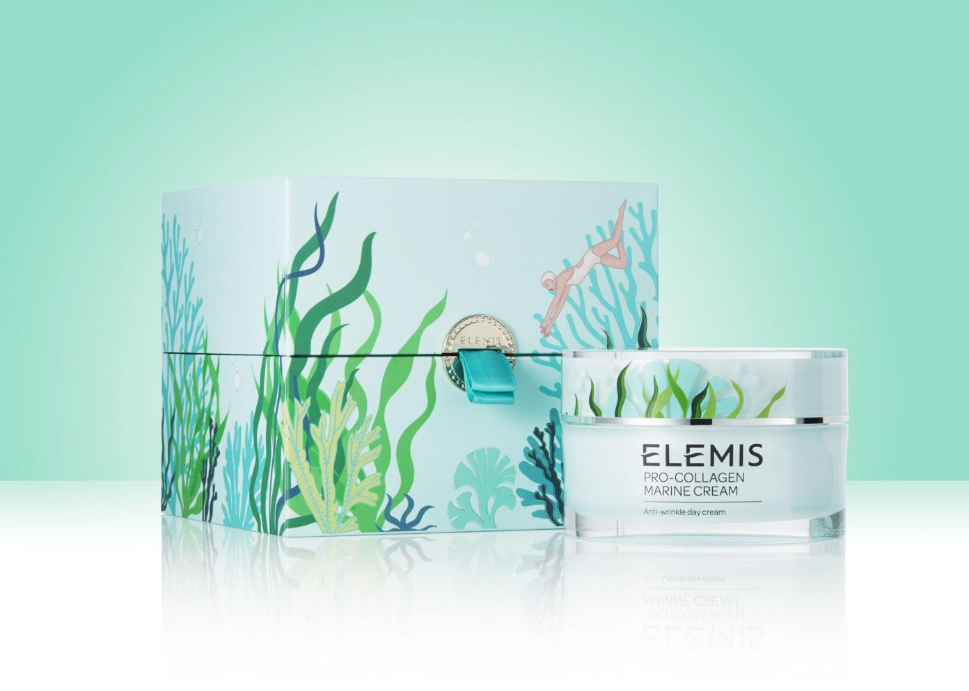 ELEMIS-2100px-x-1500px-1392x994