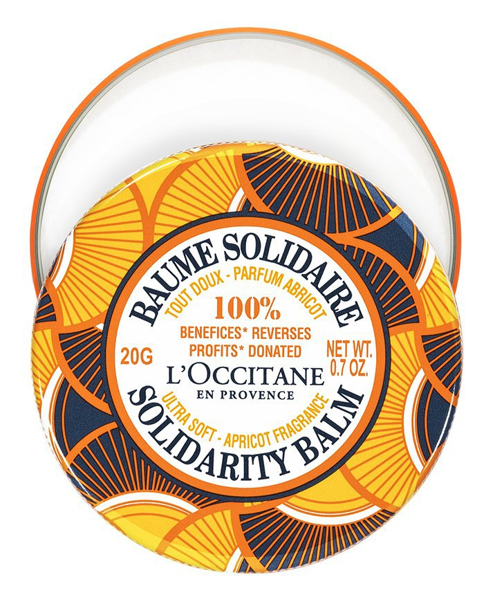 LOccitane-Shea-Butter-Solidarity-Balm