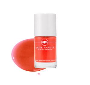 Emite Makeup gör hålbara veganska nagellack