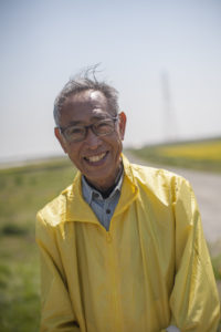 ProfessorMasaharuKawata4