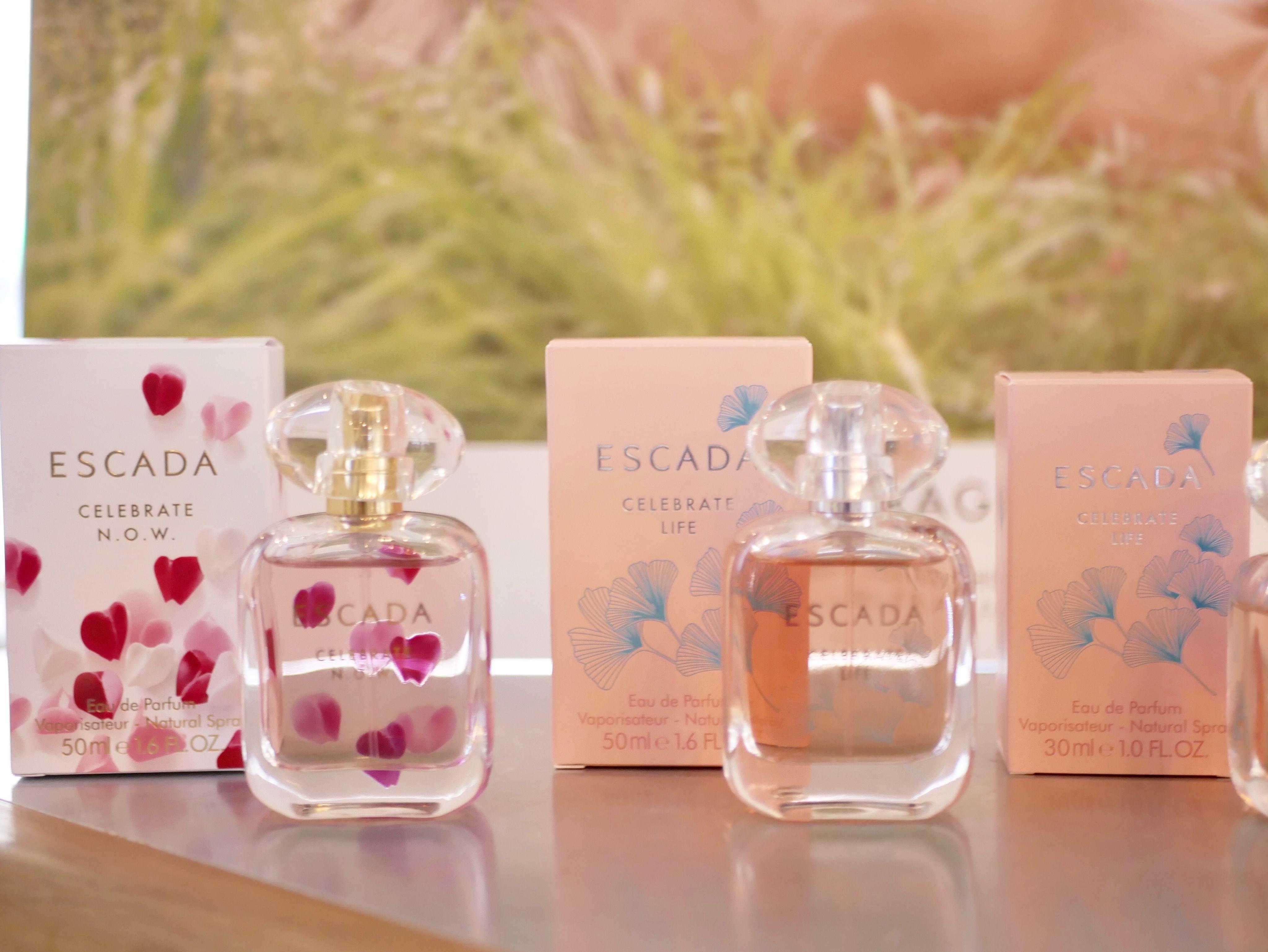 parfym arkiv Sida 2 av 3 Skönhetsredaktörerna