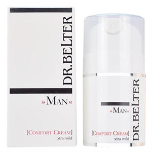 dr-belter-man-comfort-cream1s-300-300
